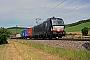 "Siemens 21945 - boxxpress ""X4 E - 879"" 10.07.2016 - HimmelstadtHolger Grunow"