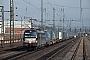 "Siemens 21945 - TXL ""X4 E - 879"" 07.03.2020 - Kassel, RangierbahnhofPatrick Rehn"