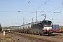 """Siemens 21945 - TXL """"X4 E - 879"""" 22.04.2020 - EichenbergIngmar Weidig"""
