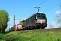 "Siemens 21945 - TXL ""X4 E - 879"" 13.05.2021 - Stockstadt (Main)Kurt Sattig"