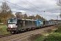 "Siemens 21945 - TXL ""X4 E - 879"" 22.04.2021 - VellmarChristian Klotz"