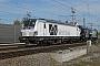 """Siemens 21949 - Siemens """"247 903"""" 27.04.2015 M�nchen-Allach [D] Thomas Stenzel"""
