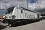 """Siemens 21949 - Siemens """"247 903"""" 07.05.2015 M�nchen,Aussengel�ndeMesse(TransportLogisitc2015) [D] Thomas Wohlfarth"""