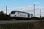 """Siemens 21949 - Siemens """"247 903"""" 30.09.2015 M�nchen,BergamLaim [D] Michael Raucheisen"""