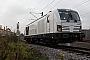 """Siemens 21949 - Siemens """"247 903"""" 08.10.2015 M�nchen-Allach [D] Michael Raucheisen"""