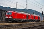 "Siemens 21949 - DB Cargo ""247 903"" 09.02.2017 Eisenach [D] Sebastian Winter"