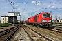 """Siemens 21949 - DB Cargo """"247 903"""" 10.05.2017 Gro�korbetha [D] Paul Tabbert"""
