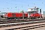 "Siemens 21949 - DB Cargo ""247 903"" 27.05.2017 Wei�enfels-Gro�korbetha [D] Ralf Lauer"