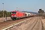 "Siemens 21949 - DB Cargo ""247 903"" 03.03.2018 Blankenburg(Harz) [D] Sebastian Bollmann"