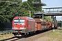 """Siemens 21949 - DB Cargo """"247 903"""" 26.05.2018 Wolfsburg [D] Thomas Wohlfarth"""