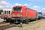 "Siemens 21949 - DB Cargo ""247 903"" 08.09.2018 Magdeburg,Hafenbahn [D] Thomas Wohlfarth"