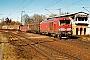 "Siemens 21949 - DB Cargo ""247 903"" 24.02.2019 Lehrte [D] Christian Stolze"