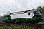 """Siemens 21956 - ELL """"193 222"""" 27.05.2015 - München-AllachMichael Raucheisen"""