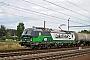 "Siemens 21956 - LokoTrain ""193 222"" 03.09.2015 - GrygovMarcus Schrödter"