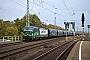 "Siemens 21956 - LokoTrain ""193 222"" 20.10.2018 - Magdeburg NeustadtMarcel Grauke"