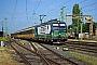 """Siemens 21956 - RegioJet """"193 222"""" 25.08.2021 - GyőrNorbert Tilai"""