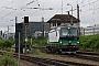 """Siemens 21960 - ELL """"193 226"""" 09.06.2015 - München-Laim, RangierbahnhofMichael Raucheisen"""