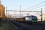 "Siemens 21960 - RegioJet ""193 226"" 01.11.2015 - Praha-LibenMichael Raucheisen"