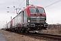 "Siemens 21971 - PKP Cargo ""EU46-501"" 23.02.2016 - HegyeshalomNorbert Tilai"
