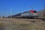 "Siemens 21971 - PKP Cargo ""EU46-501"" 17.03.2016 - Berlin-WuhlheideHolger Grunow"