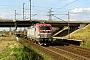 "Siemens 21971 - PKP Cargo ""EU46-501"" 06.04.2016 - StendalAndreas Meier"