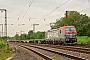 "Siemens 21971 - PKP Cargo ""EU46-501"" 18.05.2016 - Duisburg-Neudorf, Abzweig LotharstraßeLothar Weber"