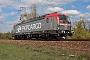 "Siemens 21971 - PKP Cargo ""EU46-501"" 29.04.2016 - Berlin-WuhlheideFrank Noack"