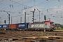 "Siemens 21971 - PKP Cargo ""EU46-501"" 16.08.2017 - Oberhausen, Rangierbahnhof WestRolf Alberts"