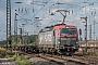 "Siemens 21971 - PKP Cargo ""EU46-501"" 13.08.2019 - Oberhausen, Rangierbahnhof WestRolf Alberts"