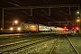 "Siemens 21971 - PKP Cargo ""EU46-501"" 02.02.2020 - BabiakSzymon Piastowski"