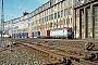 "Siemens 21971 - PKP Cargo ""EU46-501"" 26.03.2016 - HannoverChristian Stolze"