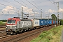 "Siemens 21971 - PKP Cargo ""EU46-501"" 07.06.2020 - WunstorfThomas Wohlfarth"