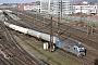 """Siemens 21999 - VTG Rail Logistics """"193 817-4"""" 04.03.2016 - Aschaffenburg, HauptbahnhofRalph Mildner"""