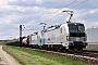"Siemens 21999 - VTG Rail Logistics ""193 817-4"" 30.04.2016 - PöllingAndreas Meier"