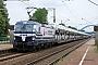 """Siemens 21999 - Retrack """"193 817-4"""" 03.07.2020 - SalzbergenHenk Hartsuiker"""
