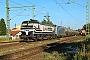 """Siemens 21999 - Retrack """"193 817-4"""" 22.09.2021 - DieburgKurt Sattig"""