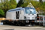 """Siemens 22002 - Siemens """"247 904"""" 02.05.2016 M�nchen-Allach [D] Peider Trippi"""