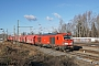 "Siemens 22002 - DB Cargo ""247 904"" 31.01.2018 Leipzig-Thekla [D] Alex Huber"