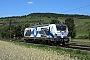 """Siemens 22002 - SLG """"247 904"""" 24.06.2020 Th�ngersheim [D] John van Staaijeren"""