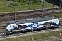 """Siemens 22002 - SLG """"247 904"""" 24.06.2020 Aschaffenburg,Hauptbahnhof [D] Ralph Mildner"""