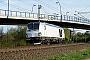 "Siemens 22003 - IL ""247 905"" 24.04.2017 Jena-G�schwitz [D] Tobias Schubbert"