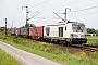 """Siemens 22003 - e.g.o.o. """"247 905"""" 08.08.2017 Braunschweig-Cremlingen [D] John van Staaijeren"""