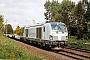 """Siemens 22003 - e.g.o.o. """"247 905"""" 13.10.2017 Hannover-Limmer [D] Christian Stolze"""