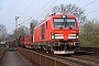 "Siemens 22004 - DB Cargo ""247 906"" 01.04.2017 Hannover-Waldheim [D] Andreas Schmidt"