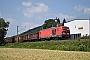 "Siemens 22004 - DB Cargo ""247 906"" 06.07.2017 Kahla(Th�ringen) [D] Marc Anders"