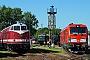 "Siemens 22004 - DB Cargo ""247 906"" 27.05.2017 Weimar [D] Tobias Schubbert"