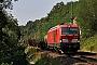 """Siemens 22004 - DB Cargo """"247 906"""" 03.08.2018 Gro�p�rsch�tz [D] Christian Klotz"""
