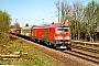"Siemens 22004 - DB Cargo ""247 906"" 09.04.2017 Hannover-Limmer [D] Christian Stolze"