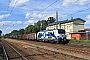 "Siemens 22004 - EGP ""247 906"" 16.06.2020 Zossen [D] Ren� Gro�e"