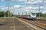 """Siemens 22004 - EGP """"247 906"""" 21.07.2020 Sch�nefeld,BahnhofBerlinSch�nefeldFlughafen [D] Alex Huber"""